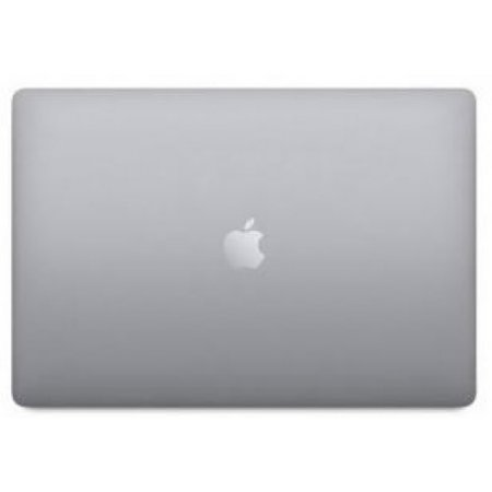 Apple Notebook - Mvvl2t/a Silver