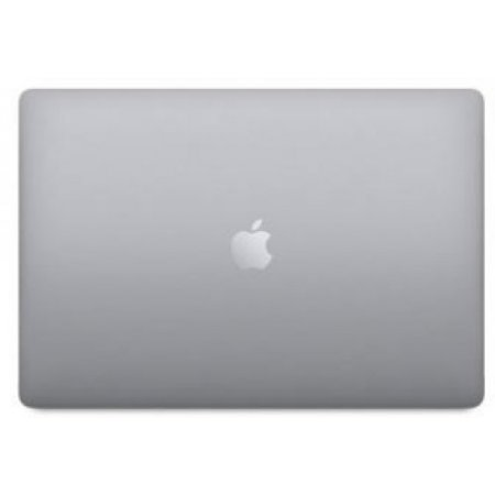 Apple Notebook - Mvvm2t/a Argento