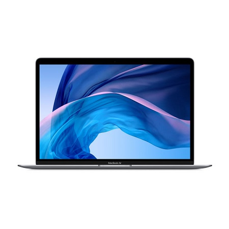 Apple MacBook Air 13 Processore Intel® Core™ I3 (1,1 GHz - 4 MB L3) - Mwtj2t/a