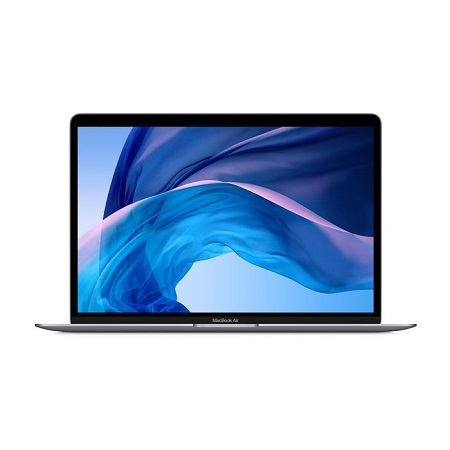Apple MacBook Air 13 Processore Intel® Core™ I5 (1,1 GHz - 6 MB L3) - Mvh22t/a