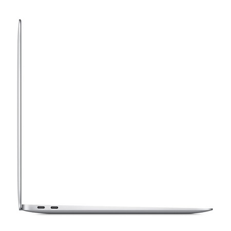 Apple MacBook Air 13 Processore Intel® Core™ I5 (1,1 GHz - 6 MB L3) - Mvh42t/a