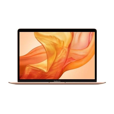 Apple MacBook Air 13 - Mvh52t/a