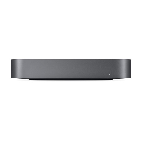 Apple Mac Mini 256GB INTEL Processore Intel® Core™ I3 (3,6 GHz - 6 MB L3) - CORE I3 - Mxnf2t/a