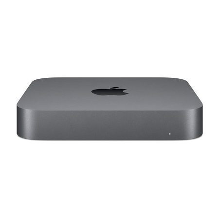Apple Mac Mini 512GB INTEL-CORE I5 - Mxng2t/a