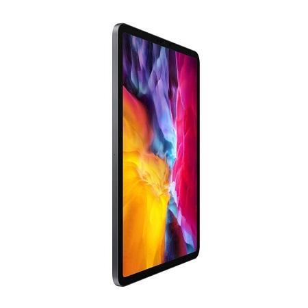 Apple iPad Pro 11'' 128 GB LTE Grigio Siderale Processore Apple A12Z Bionic con architettura a 64 bit - My2v2ty/a