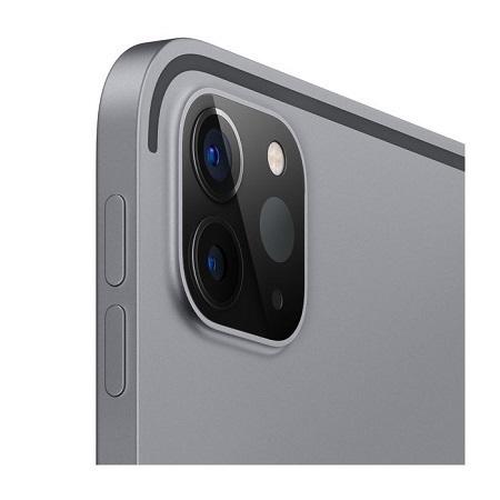 Apple  iPad Pro 11'' 256GB LTE Grigio Siderale Processore Apple A12Z Bionic con architettura a 64 bit - Mxe42ty/a