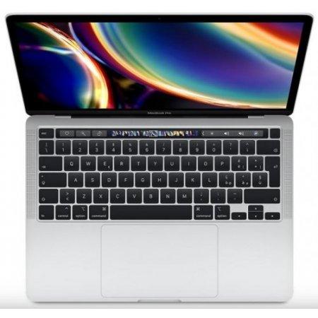 Apple Notebook - Mxk62ta