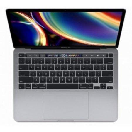 Apple Notebook - Mxk32ta