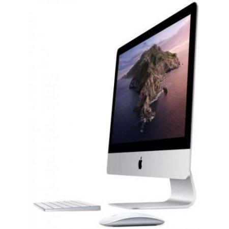 "Apple iMAC 21.5"" Intel® Core™ i5 256GB Argento Mhk03t/a"