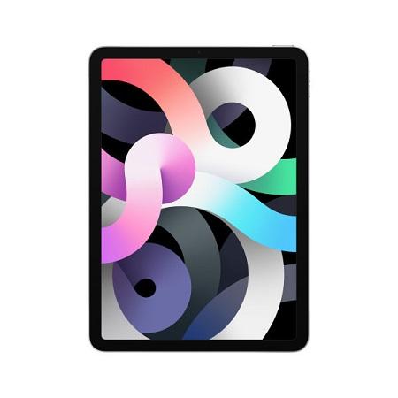 Apple iPad Air - Silver Myfn2ty/a