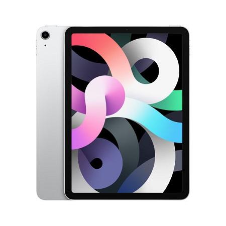 Apple iPad Air 64 GB Argento Myfn2ty/a