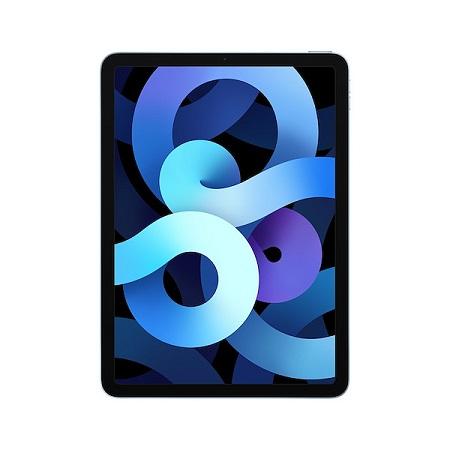 Apple iPad Air - Sky Blue Myfq2ty/a