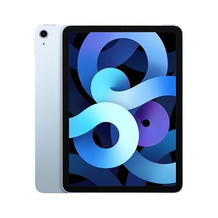 Apple iPad Air Wi-Fi 64GB - Sky Blue Myfq2ty/a
