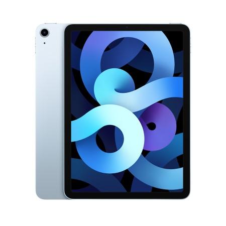 Apple iPad Air 256 GB Celeste