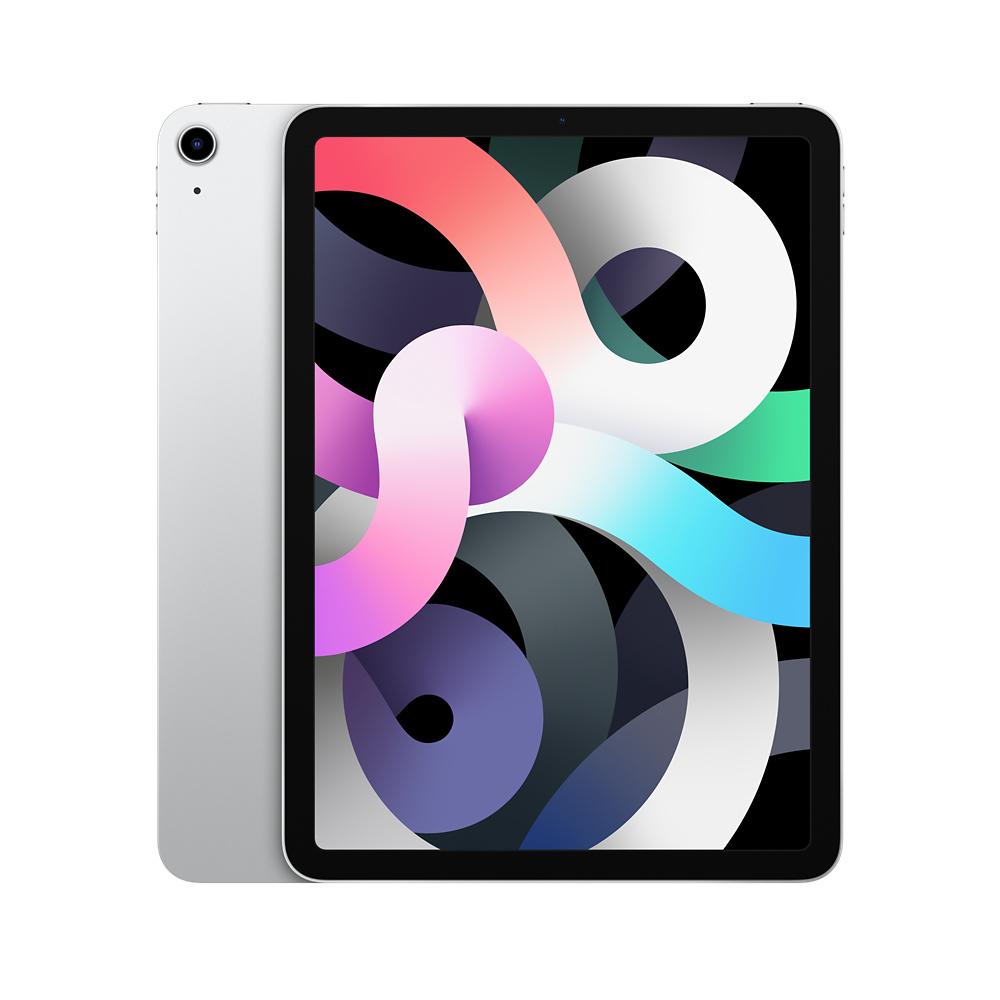 Apple iPad Air 64GB +Cellular Argento