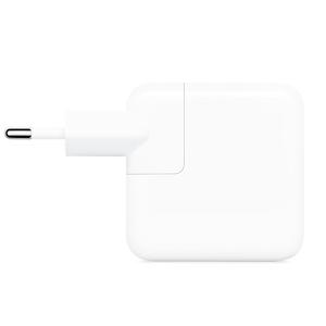 Apple Alimentatore USB My1w2zm/a - C da 30W