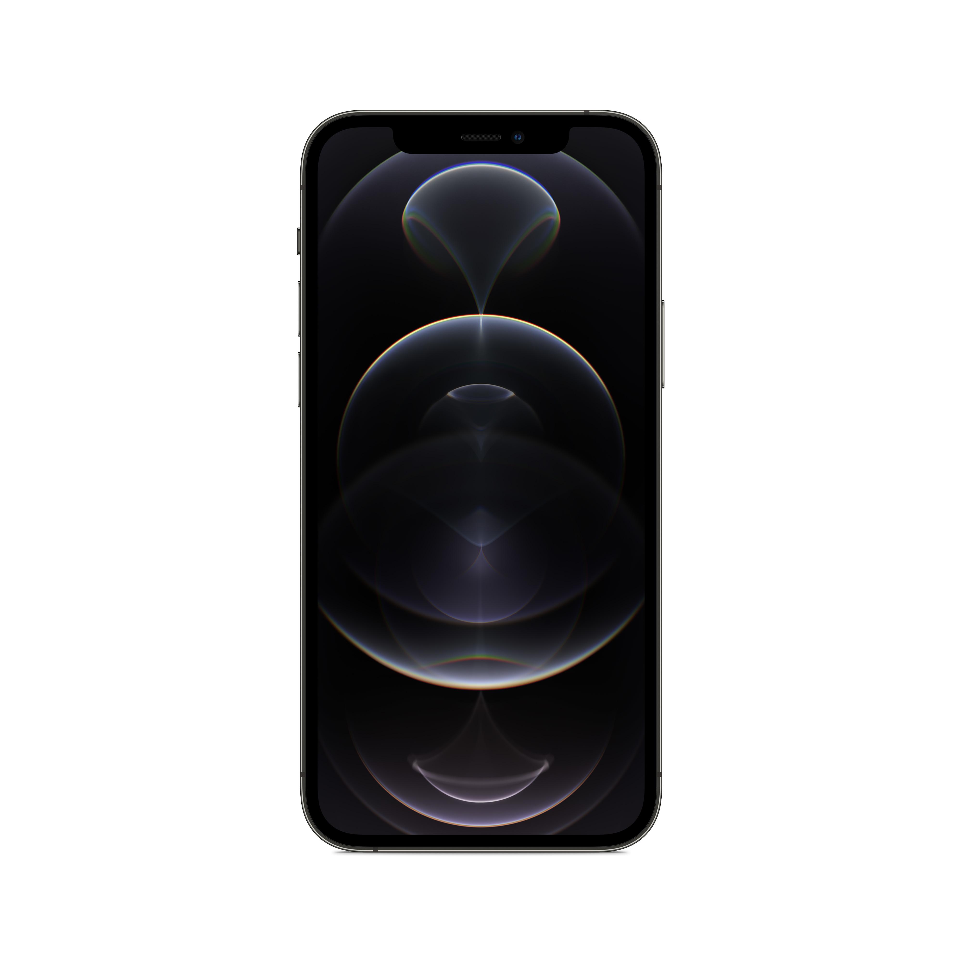 Apple iPhone 12 Pro 128gb Graphite Super Retina XDR