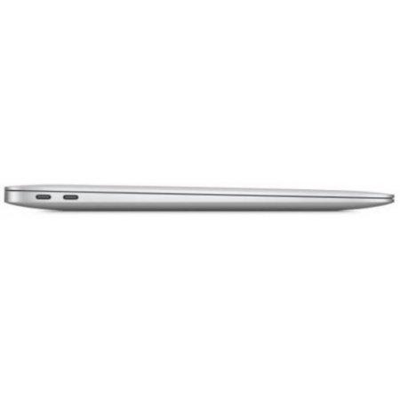 Apple MacBook Air 13'' M1 512GB Argento MGNA3T/A 2020