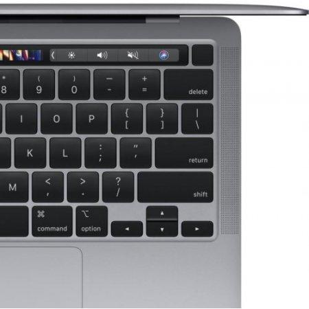 Apple Notebook - Myd82t/a Grigio