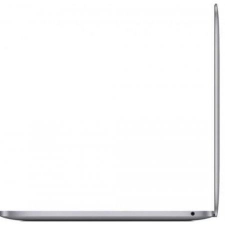 "Apple MacBook Pro 13"" M1 512GB Grigio siderale Myd92t/a"
