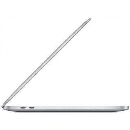 "Apple MacBook Pro 13"" M1 256 GB Argento Modello: Myda2t/a"
