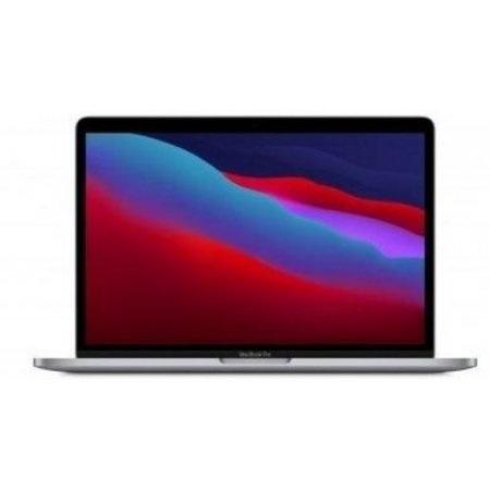 APPLE MacBook Air 13'' 1 TB SSD Space Gray