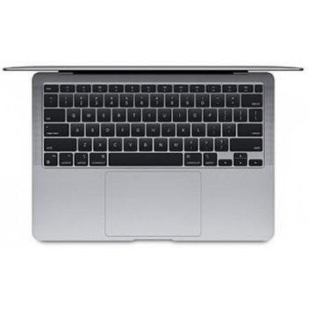 APPLE MacBook Air 13'' 1 TB SSD Space Gray Marca: Apple