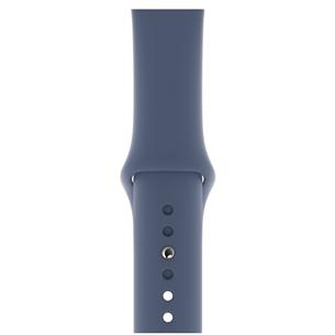 Apple - Mx0m2zm/a Blu