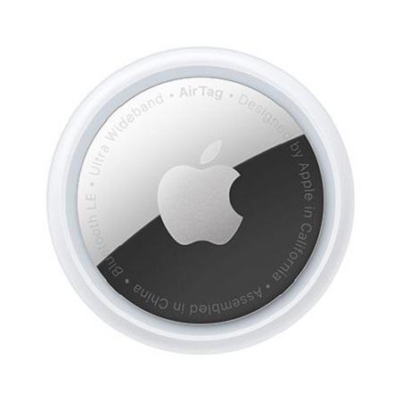 Apple - AirTag Mx532zy/a