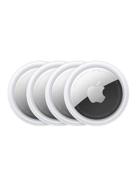 Apple - AirTag (x4) Mx542zy/a
