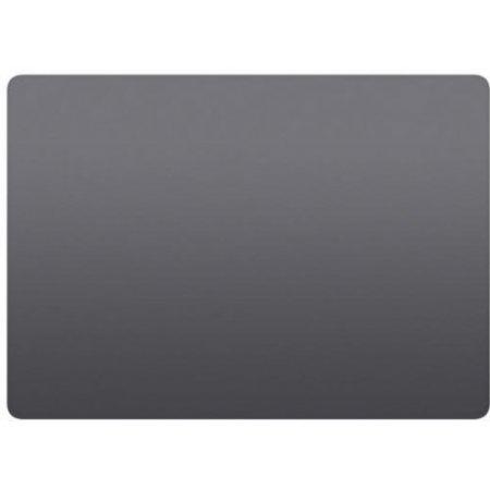 Apple Magic Trackpad 2 nero puntatore wireless