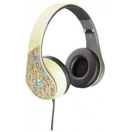Aql Cuffia con filo - Musicsound Fant 7