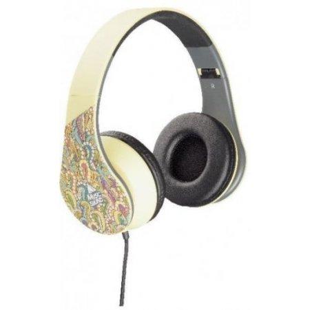 Aql - Musicsound Fant 7
