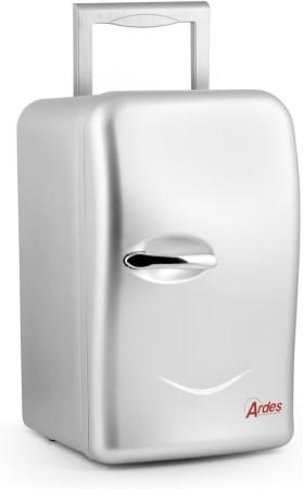 Ardes Frigo portatile - Tk45
