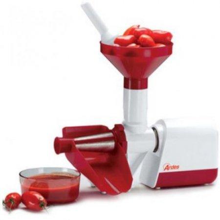 Ardes - 7480 Bianco-rosso