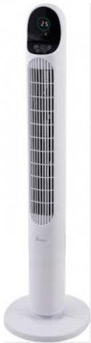 Ardes ventilatore a torre - Ar5t1000