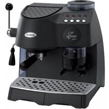 Ariete Macchina caffe' espresso - 1329/51