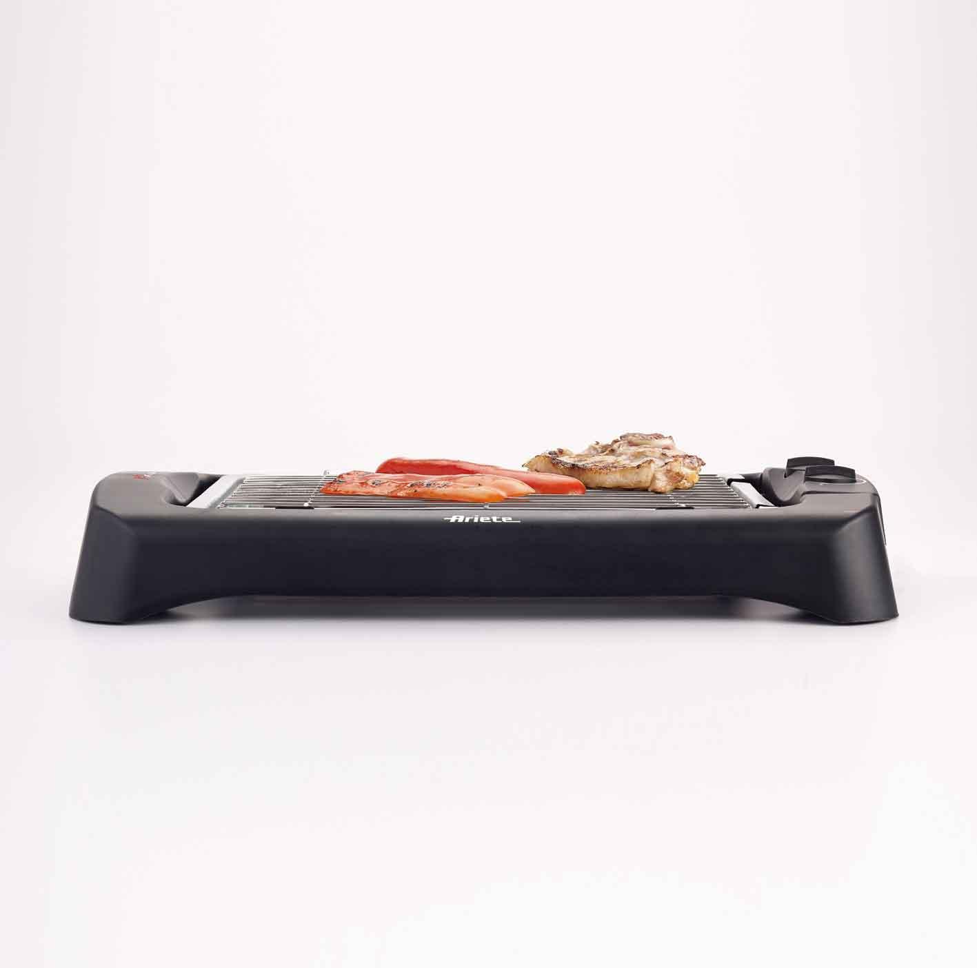Ariete Modello 0733 - Party Grill 0733