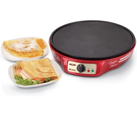 Ariete - Crepes Maker Party Time 183