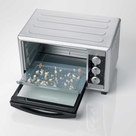 Ariete Fornetto elettrico multifunzione - Bon Cuisine 250 - 984
