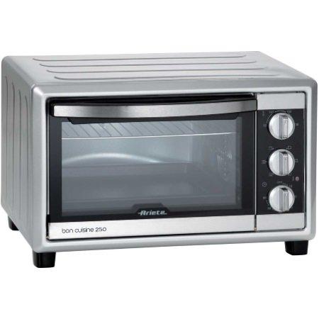 Ariete - Bon Cuisine 250 - 984