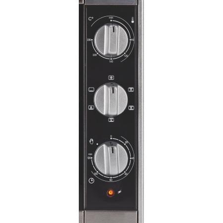 Ariete Fornetto elettrico multifunzione - Bon Cuisine 520 - 976