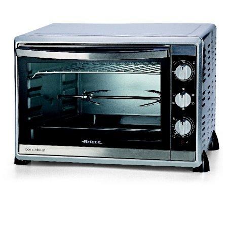Ariete - Bon Cuisine 520 - 976