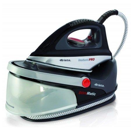 Ariete Potenza 2200 watt - Stiromatic Instanto PRO- 5578