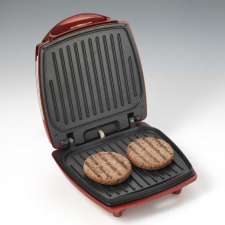 Ariete - Hamburger Maker Party Time
