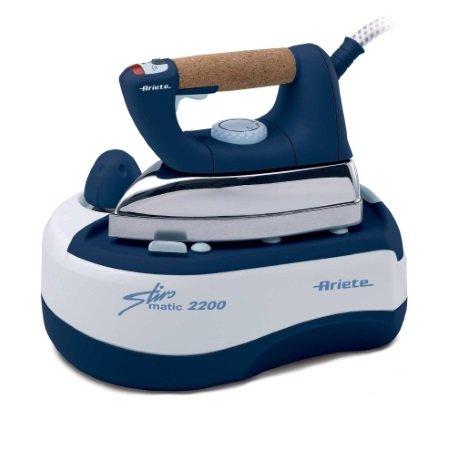 Ariete Ferro a caldaia - Stiromatic 2200 6257