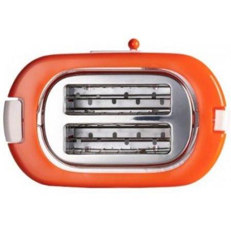 Ariete Tostapane 700 w - 159 Arancione