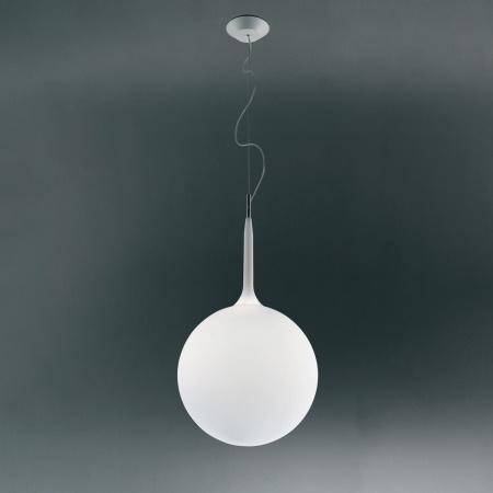 Artemide Lampada a sospensione - Castore - Diametro 42 cm - 1051010A