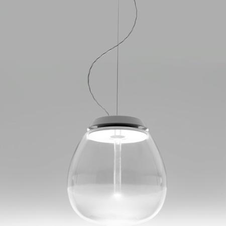Artemide Lampada a sospensione - EMPATIA 36 LED S 1823010a