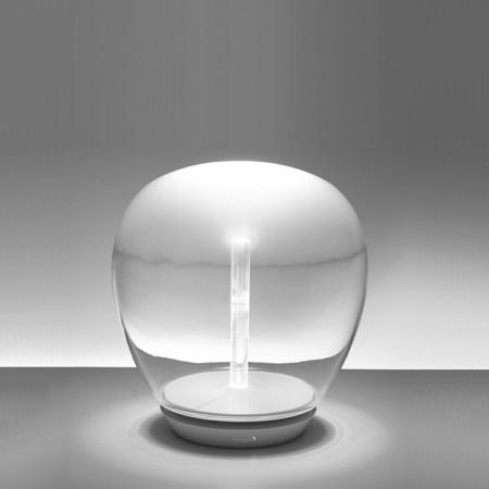 Artemide Lampada da tavolo Artemide - Empatia Tavolo Ø 26 - 1817010a